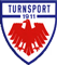 Berliner_turnsportverein_1911