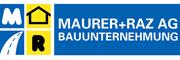 Maurer & Raz AG