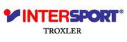 Troxler Sport & Mode AG