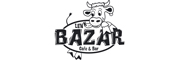 Bazar Cafe & Bar